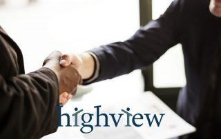 New Community Hub Project Assigned to Highview