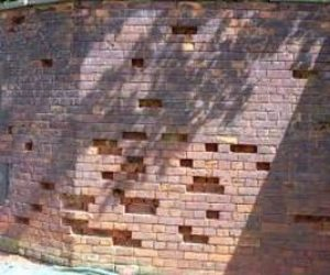 BrickworkAndConcreteRepairs2